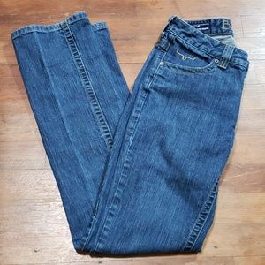 Kimes Ranch Betty Jeans Size 4 EUC